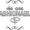 page accueil chocolate - we are fashionable