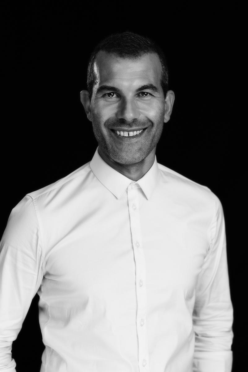 portrait_Olivier_corporate